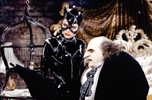 Still from Batman Returns (1992)
