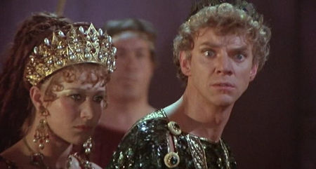 Still from Caligula (1979)
