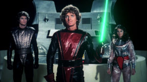 Still from Starcrash (1978)