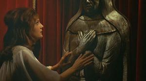 Still from Horror Castle (1963)
