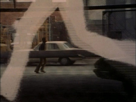 Stillfrom Sweet Sweetback's Baadasssss Song (1971)