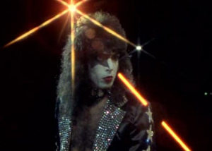 Still from Kiss Meets the Phantom of the Park (1978)