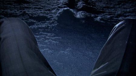 Still from One-eyed Monster (2008)