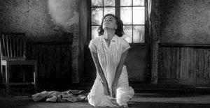 Still from Through a Glass Darkly (1961)
