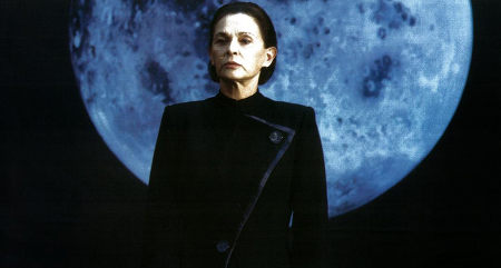 Still from Moon Child (1989)