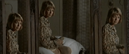 Still from Images (1972)