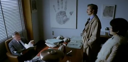Still from The Fifth Cord (1971)