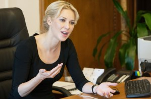 Касько блокировал возврат активов Курченко из-за границы – Тищенко
