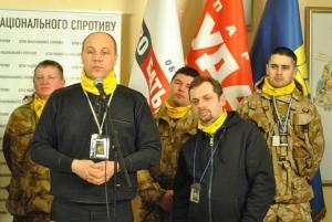 Карьерный взлет сотника Майдана: глава «Укртрансбезопасности» путается в своей недвижимости