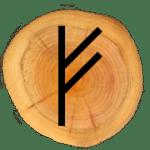 Rune e Meditazione Fehu