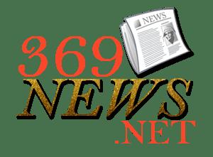 369news.net