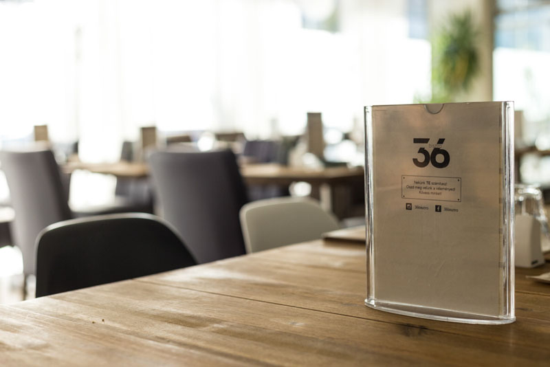 36Bisztro-design-2-6
