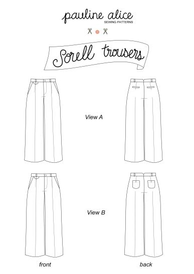 patron_sorell_trousers_pantalon_pauline-alice_36bobines 4