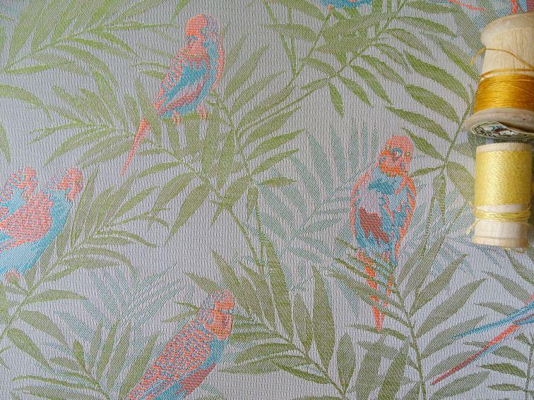 coton-perroquets-36bobines-1