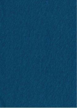 coton_jersey_bleu-canard_36bobines