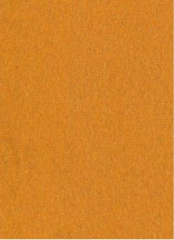 coton_jersey_jaune-moutarde_36bobines