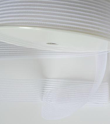 elastique-fronceur-blanc-36bobines