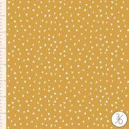 jersey_coton_triangle_moutarde_elvelyckan-design_36bobines