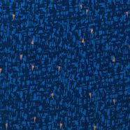 viscose_strokes-dark-blue-36bobines