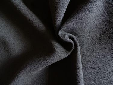 crepe-epais-noir-36bobines-2