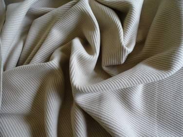 lainage_texture_beige_36bobines-2