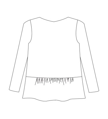dessin-technique-blouse-dos-copie-001