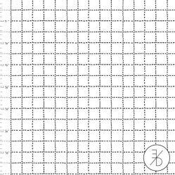 jersey_black-grid_elvelyckan-design_36bobines