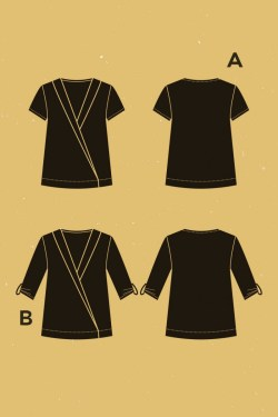 patron-blouse-hoya-1