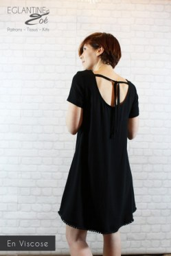 patron-galipette-robe-blouse-couture-36bobines-3