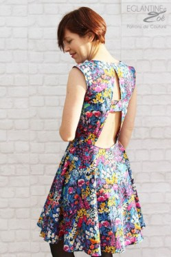patron-sarbacane-robe-blouse-couture-36bobines-1