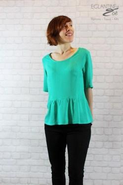 patron-vagabonde-robe-blouse-couture-36bobines-4