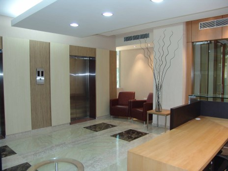 Office-Space-in-Gurgaon1