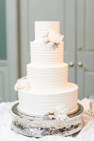 images for wedding cake ideas
