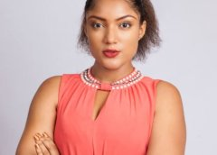 'Yahoo Yahoo Is Just A Game, Why Should Yahoo Boys Be Arrested?'- Gifty