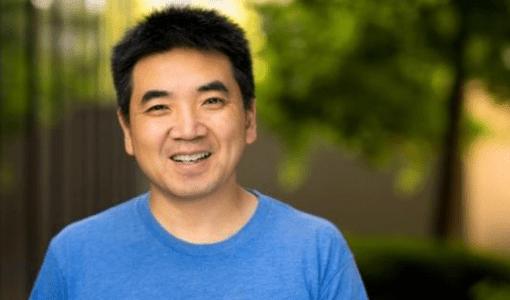 """米国で""""最優秀CEO"""" に選ばれたZoom創始者、袁征 「近い将来、ビデオ通信が働き方の主流となる」"""