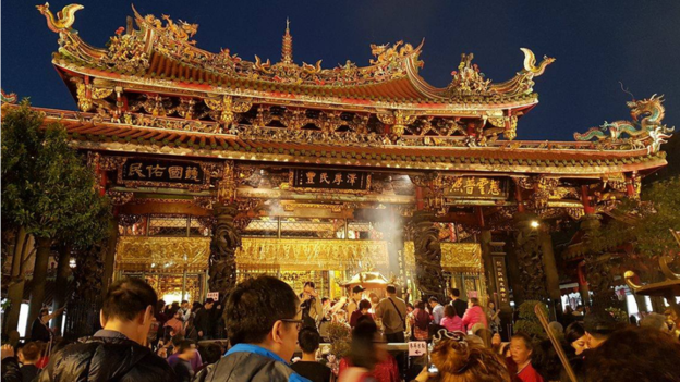 _94215958_taiwanese_temple