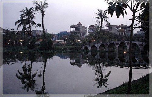 Binh_Da_2_hotelbooking_com_vn