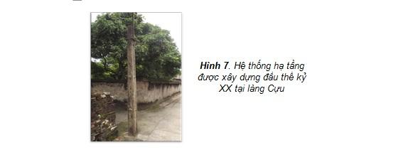 hinh 7
