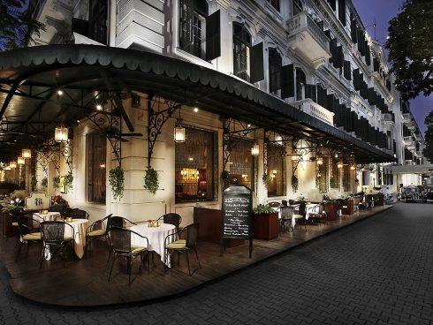 Metropole-Hanoi-4-490x368