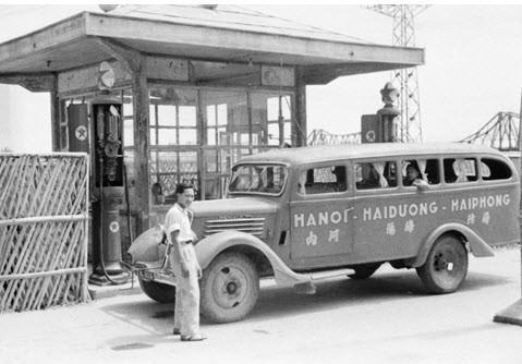 hinh-80