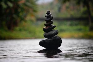 crise et équilibre