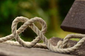 affectivité et attachement