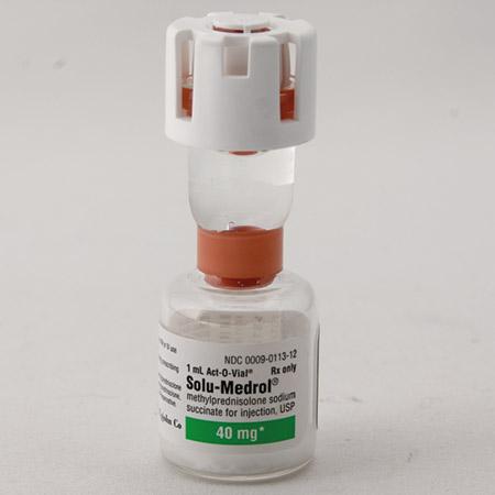 somatrope cortisona