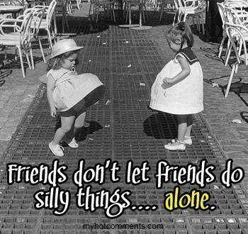 friends friendship quotes inspirational quotes motivational