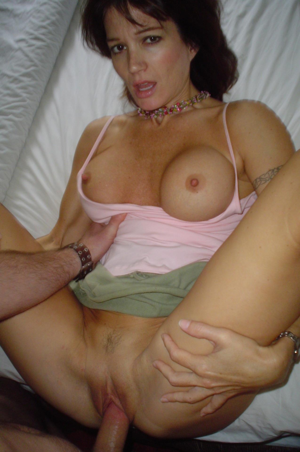 big booty white girls porn com nude fucking