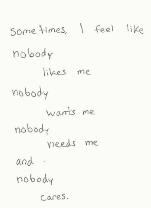 You Already Know I Wanna Love You Lyrics
