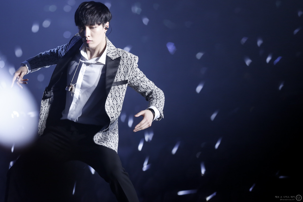 have a nice lay | do not edit.