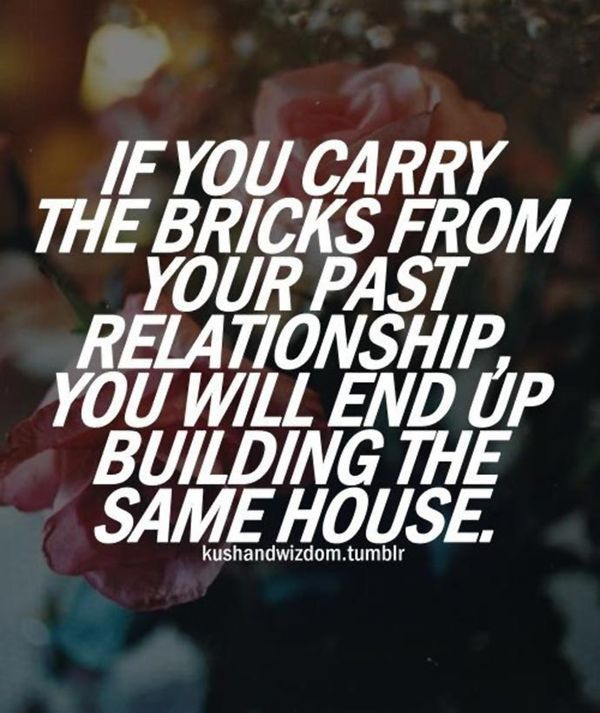 Hurt Relationship Quotes Tumblr: Tumblr Quotes About Relationships And Hplyrikz And