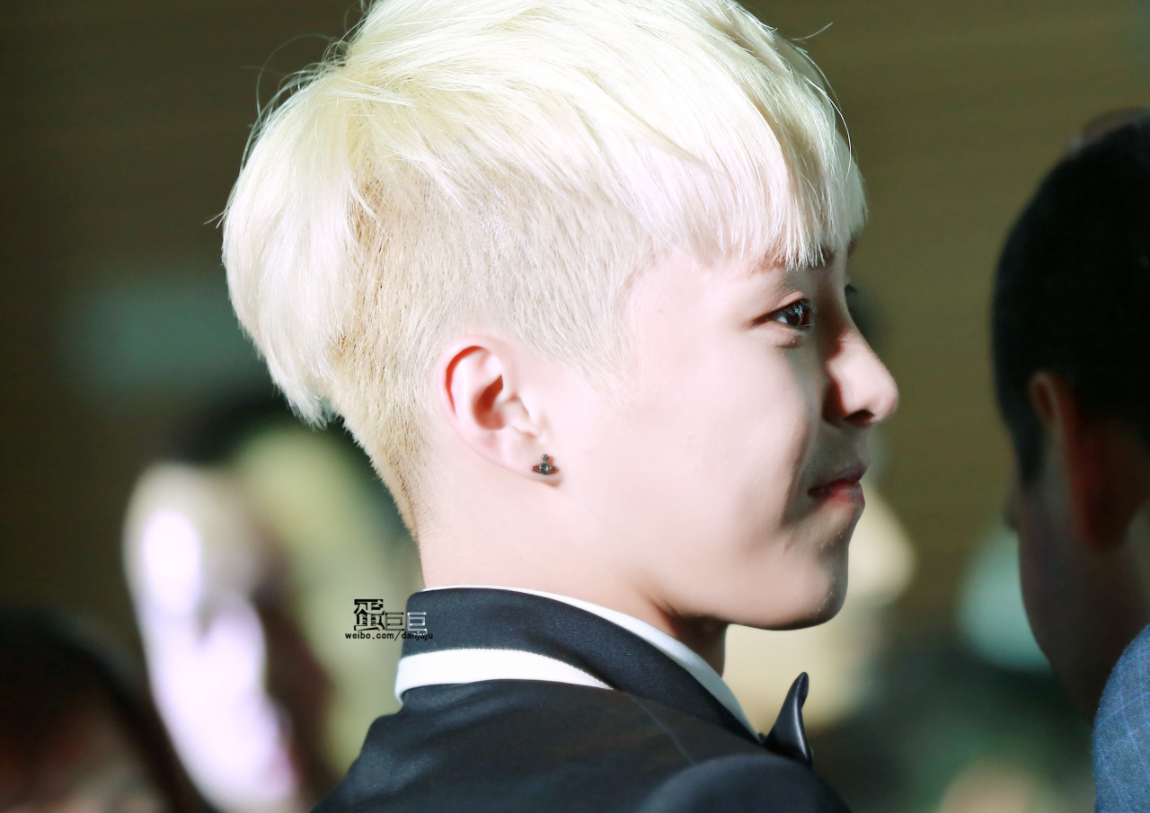 蛋巨巨 | do not edit.
