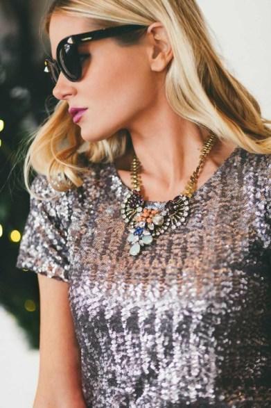 Картинки по запросу sparkles fashion
